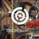Tools Logo Reveal Pack - VideoHive Item for Sale