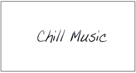 Chill Music by Pianostock