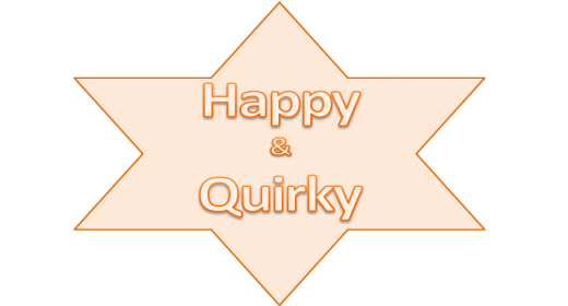 Happy and Quirky Music