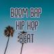 Boom Bap Hip Hop Beat