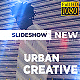 Creative Urban Opener - VideoHive Item for Sale