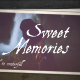 Sweet Memories Slideshow - VideoHive Item for Sale