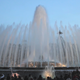 Magic Fountain Of Montjuic - VideoHive Item for Sale