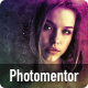 Elementor Photography and Gallery Addons - Photomentor
