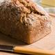 Irish Soda Bread - PhotoDune Item for Sale