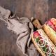 Vegeterian hot dogs - PhotoDune Item for Sale