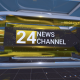 24 News Channel - VideoHive Item for Sale