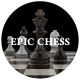 Epic Chess Opener - VideoHive Item for Sale