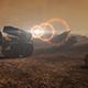 Desert War slideshow - VideoHive Item for Sale