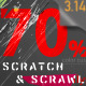 Scratch and Scrawl (Doodle Sketch Reveals) - VideoHive Item for Sale