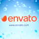 Health Logo Reveal - VideoHive Item for Sale