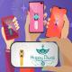 Happy Diwali / Deepavali - Smartphones Social Share - VideoHive Item for Sale