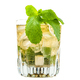 Mint julep - PhotoDune Item for Sale