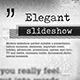 Newspaper Clippings - VideoHive Item for Sale