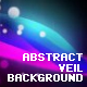 ABSTRACT VEIL BACKGROUND - GraphicRiver Item for Sale
