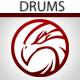 Indie Drums