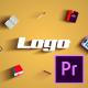 School Logo Reveal - VideoHive Item for Sale