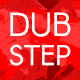 Energetic Dubstep