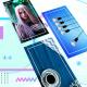 4K Creative Album - VideoHive Item for Sale