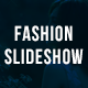 Fashion Slideshow Template - VideoHive Item for Sale