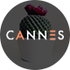 Cannes - Blog News and Magazine WordPress Theme
