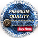 Badges & Labels - GraphicRiver Item for Sale