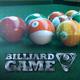 Billiard Opener - VideoHive Item for Sale