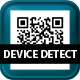 QR Mobile Detect & Redirect - CodeCanyon Item for Sale