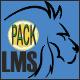 Energetic Action Sport Rock Pack