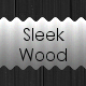 Sleek Wood - GraphicRiver Item for Sale