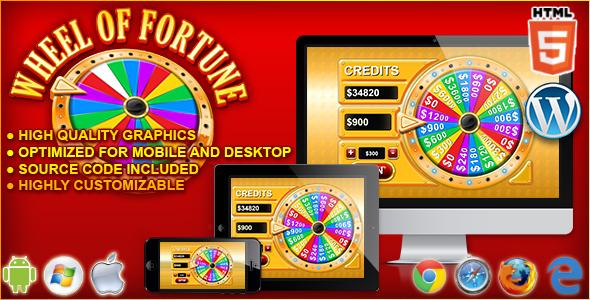 gateway casino delta Slot Machine