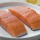 Fresh raw salmon steaks - PhotoDune Item for Sale