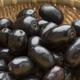 Whole fresh Jamun berries - PhotoDune Item for Sale