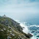 Finisterre Spain - PhotoDune Item for Sale