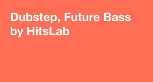 Dubstep, Future Bass