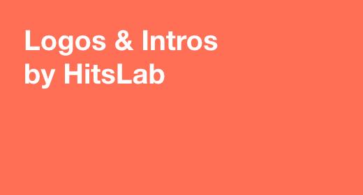 Music Logos & Intros
