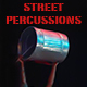 Street Percussions Stomp