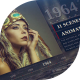 Your Memory | History In Numbers - VideoHive Item for Sale