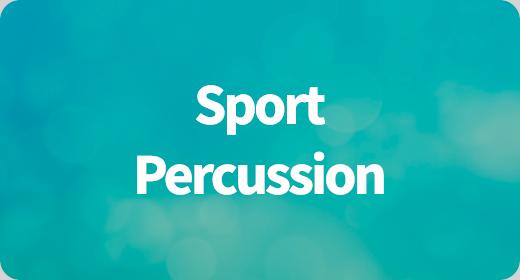 Sport Percussion