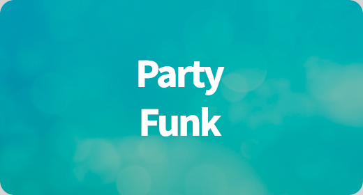Party Funk