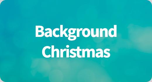 Background Christmas