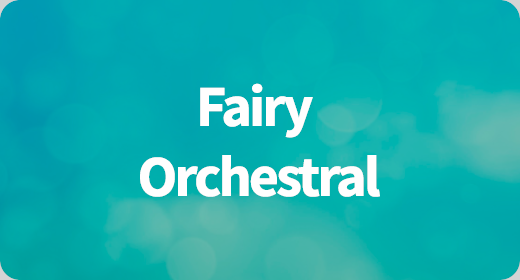 Fairy Orchestral