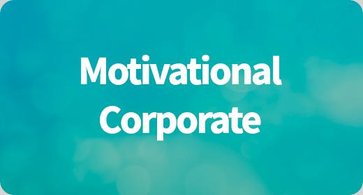 Motivational Corporate