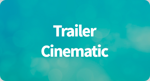 Trailer Cinematic