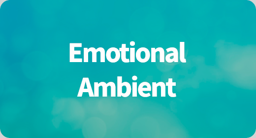 Emotional Ambient