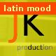 Peaceful Acoustic Latin