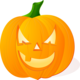 Halloween Hip-Hop Trap