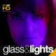 Glass & Lights Elegant Logo - VideoHive Item for Sale