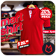 Online Fashion Store - Promotion Video - VideoHive Item for Sale