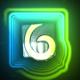 Digital Glitch Logo Reveal - VideoHive Item for Sale
